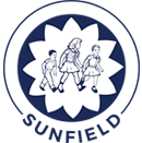 Sunfield Home School Logo
